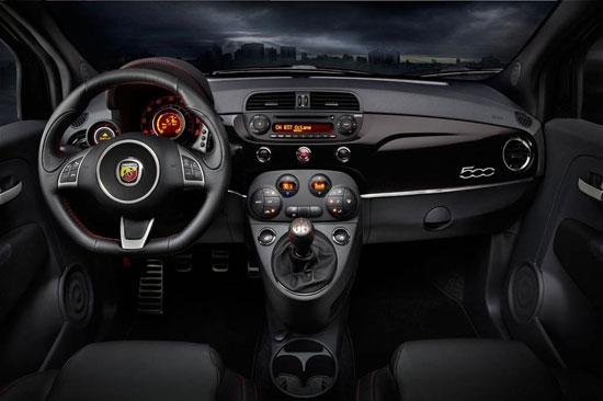 مشخصات مینی رودستر قیمت فولکس واگن آپ قیمت پژو 208 بهترین خودرو برترین خودرو